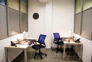 Аренда офиса 15 кв Саларьево аренда офисов в подольске от собственника