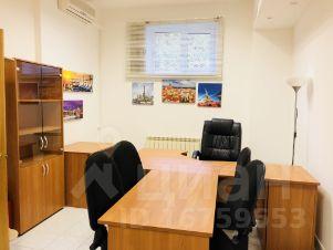 Аренда офиса симферопольский б-р 16 помещение для персонала Бульвар Дмитрия Донского