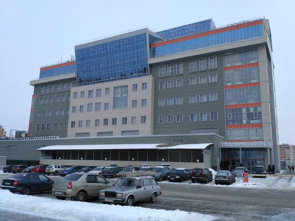 Коммерческая недвижимость в обнинске калужской области Снять офис в городе Москва Балтийский 1-й переулок