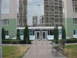 Аренда офиса в Москве от собственника без посредников Вернадского проспект продажа коммерческой недвижимости регионы
