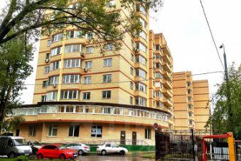 Документы для кредита Плющева улица вакансии ипотечный брокер краснодар
