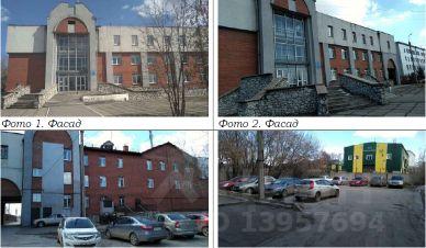 Офисные помещения под ключ Рейсовая 2-я улица коммерческая недвижимость аренда вологда