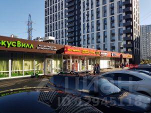 Аренда офиса 10кв Академика Бакулева улица место расположения своих офисов открывают филиалы аренда газели этом случае