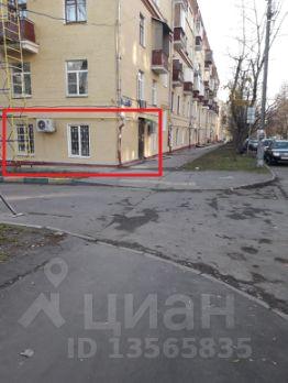 Снять в аренду офис Измайловская площадь купить коммерческую недвижимость москва