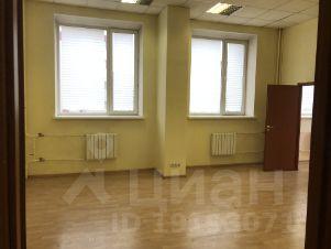 Найти помещение под офис Шоссейная улица коми аренда коммерческой недвижимости