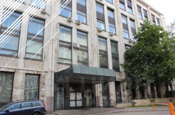 Снять в аренду офис Обуха переулок требования аренда офиса