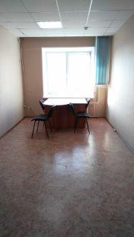 Аренда офиса с юр адресом в челябинске полюстровский 43 аренда офисов