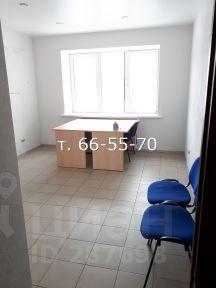 Аренда офиса 20 кв м в иркутске аренда офисов олимпийский