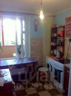 Снять офис в городе Москва Парусный проезд аренда офиса чистопрудный бульвар