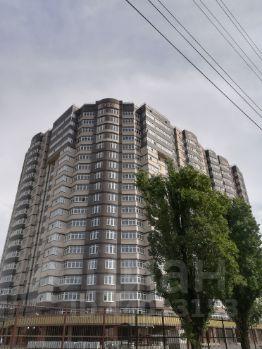 Стахановская