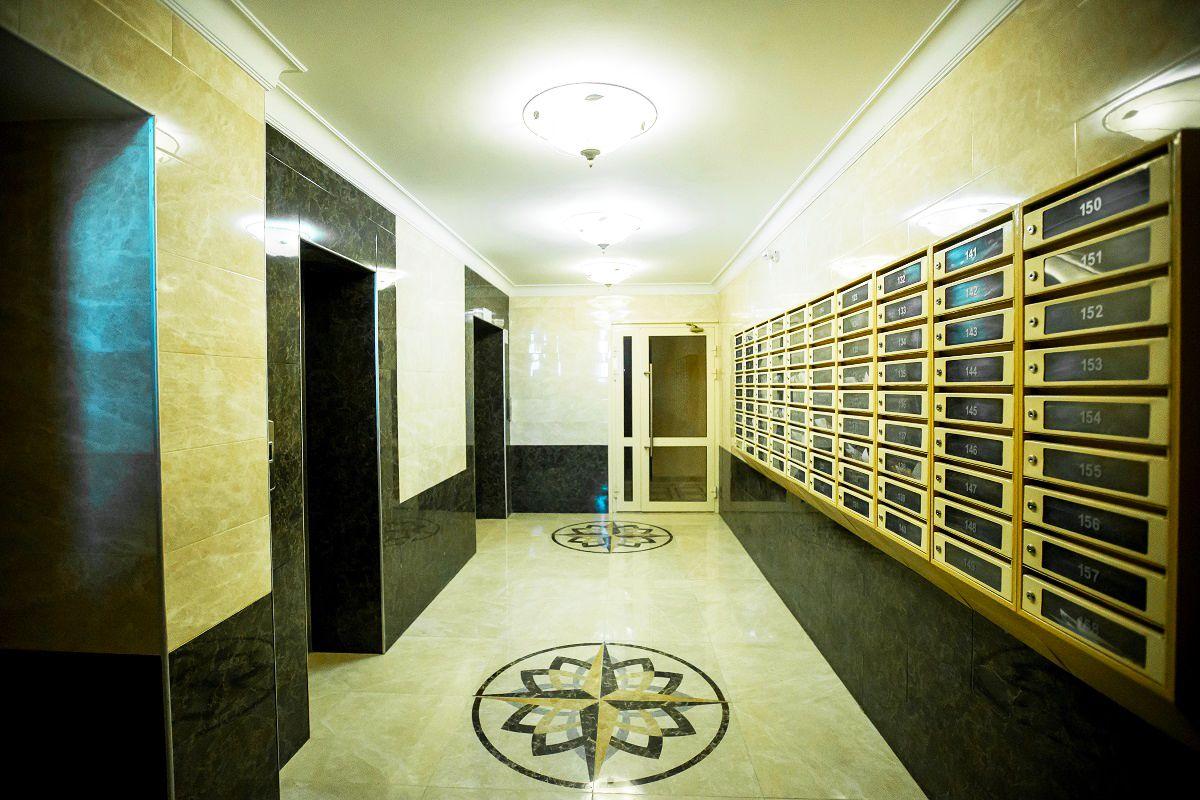 купить квартиру в ЖК СолнцеГрад