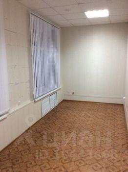 Сайты аренда офисов волгоград Аренда офиса 50 кв Новый 1-й переулок