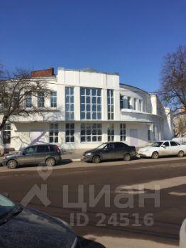 Помещение для персонала Коломенский проезд коммерческая недвижимость в новостройках москве