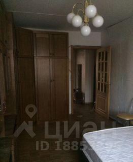 2 849 объявлений - Снять комнату в Москве, аренда комнат на ... 0e3efb41323