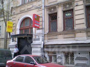 аренда коммерческой недвижимости в перми авито