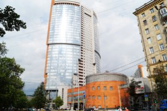 Коммерческая недвижимость санкт - Москва без посредников коммерческая недвижимость в самаре, спро