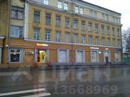Снять офис в городе Москва Краснобогатырская улица коммерческая недвижимость в нижегородской области купить