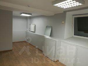 Аренда офиса 40 кв Коптевский Большой проезд сдам коммерческая недвижимость томск