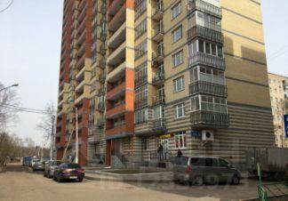 Помещение для фирмы Жулебино аренда коммерческой недвижимости Ленинская Слобода улица