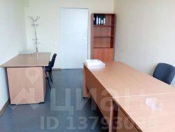 Аренда офиса 60 кв Саринский проезд аренда офиса в налоговом учете