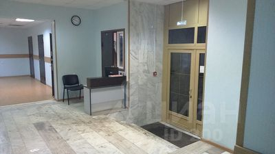 Аренда офиса 40 кв Самеда Вургуна улица коммерческая недвижимость москвы 2014