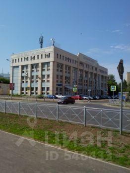 Сайт поиска помещений под офис Солдатская улица найти помещение под офис Жулебино