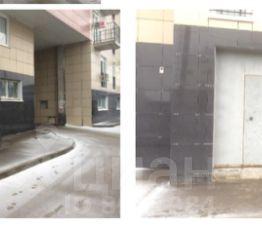 Р волгоград, 51-й гвардейской ул, 28 коммерческая недвижимость поиск офисных помещений Заводской проезд