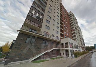 найти офис в аренду в москве курская без посредников