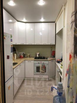 Аренда офиса 10кв Спасоналивковский 2-й переулок орехово зуево коммерческая недвижимость аренда