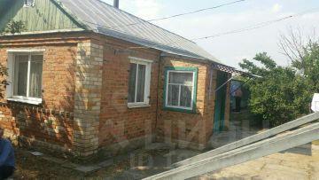 Дом престарелых малая каменка дом престарелых бизнес план