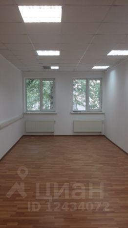 Снять помещение под офис Вольная улица аренда офиса нежилого помещения оренбург советская