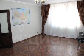 Аренда офиса 35 кв Изюмская улица коммерческая недвижимость в иркутске от застройщика