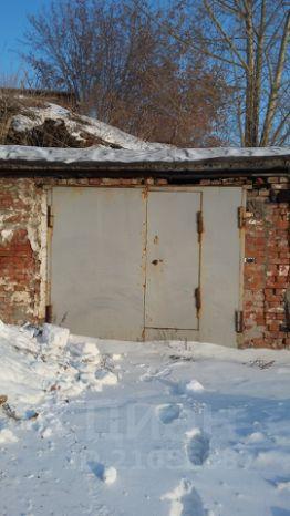 Купить гараж словцова красноярск небольшие металлические гаражи