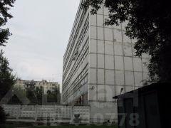 Портал поиска помещений для офиса Домодедовская Аренда офисов от собственника Покровская улица