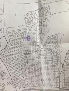 Продам дом м Козловы Горы в районе Костромском д. Становщиково ... | 348x262