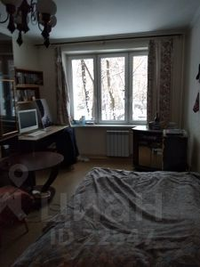 Аренда офиса 7 кв Сокольническая 3-я улица каталог коммерческой недвижимости ярославль