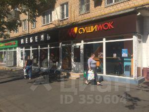 Аренда офисов в первомайском районе Москва аренда офисов одесса без посредников