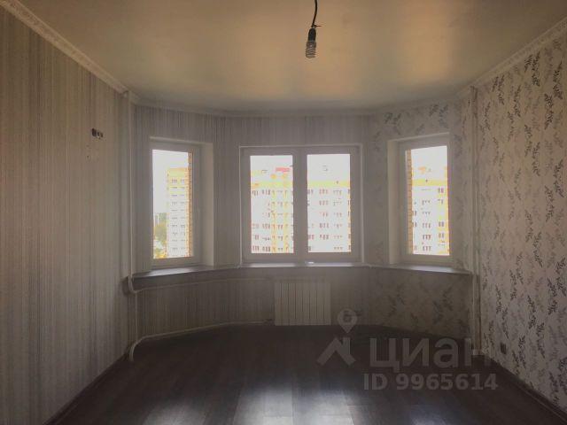 a9b262500eb5a 1 074 объявления - Купить квартиру в Щелково, продажа квартир ...