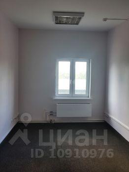 Офисные помещения Дорожный 3-й проезд аренда офисов в москве вашавская