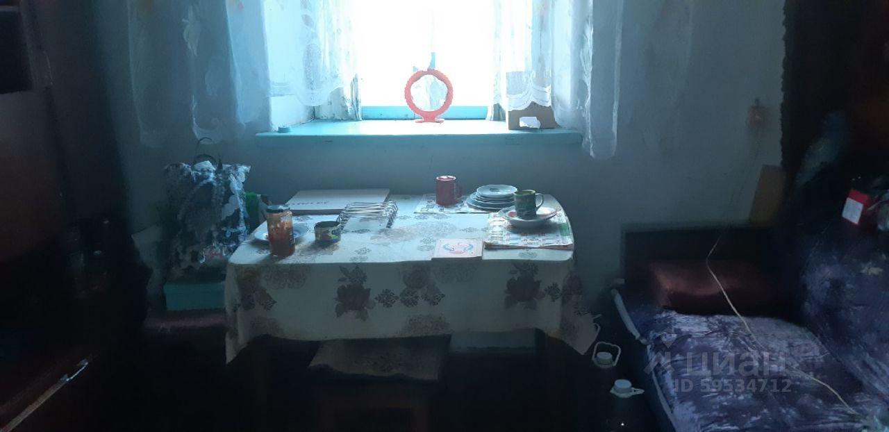 Купить дом 73м² ул. Специалистов, Крым респ., Судак городской округ, Веселое село - база ЦИАН, объявление 242205825