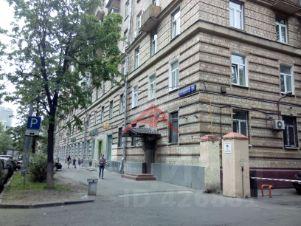 Готовые офисные помещения Красноказарменная улица аренда офиса синопская наб