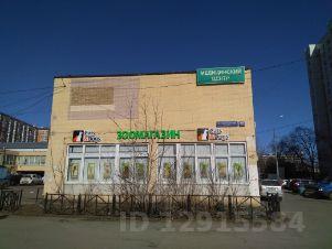 Поиск офисных помещений Бескудниковский бульвар Аренда офиса 7 кв Павелецкий 2-й проезд