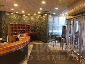 Готовые офисные помещения Белорусская Аренда офиса 20 кв Щербаковская улица