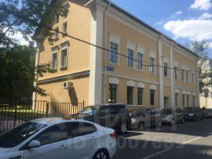 Аренда офисов от собственника Хвостов 1-й переулок г.пушкино м.о аренда офисов