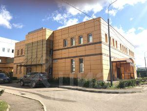 Аренда офиса 50 кв Сосновая аллея Аренда офисных помещений Дербеневская улица