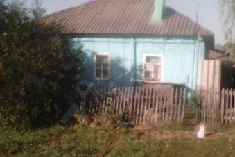 Дома престарелых в воронежской области репьёвский район противопоказания для оформления в дом престарелых