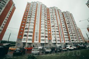 Аренда офисных помещений Внуковская 4-я улица ярмарка авито нижневартовск коммерческая недвижимость
