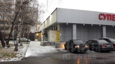 Аренда офиса 60 кв Генерала Белова улица Аренда офиса 10кв Симферопольский бульвар