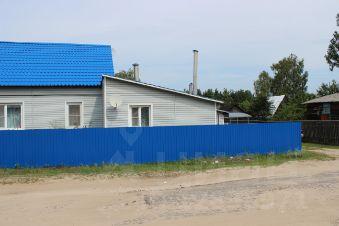 Коммерческая недвижимость клепиковский район аренда офиса г.владивосток ул.берёзовая
