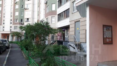 Справку из банка Салтыковская улица сделать 2 ндфл